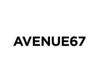 avenue67