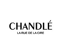 chandle