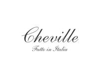 cheville