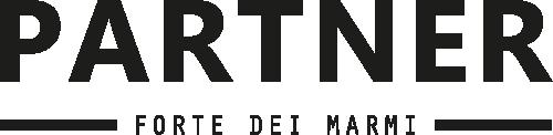 Partner Store-Abbigliamento Forte Dei Marmi