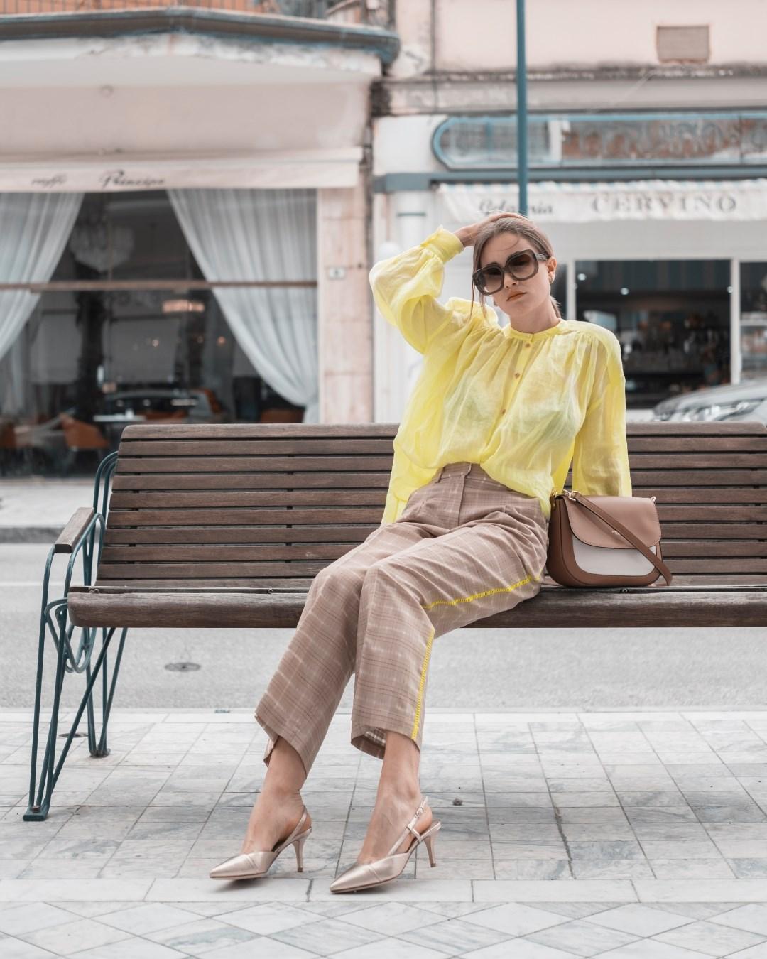 Partner Store Abbigliamento Forte Dei Marmi